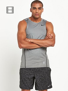nike-mens-hypercool-dri-fit-tank-top