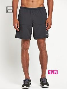nike-mens-dri-fit-7-inch-distance-running-shorts