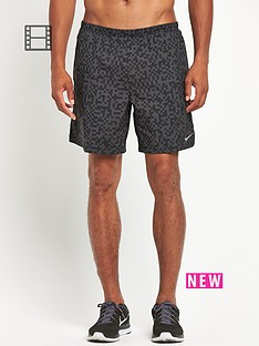 nike-mens-dri-fit-7-inch-megapixel-distance-running-shorts