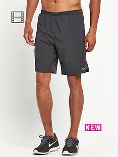 nike-mens-dri-fit-9-inch-2-in-1-running-shorts