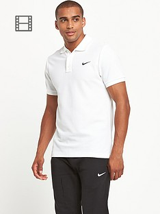 nike-mens-matchup-polo-shirt-white