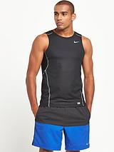 Mens Hypercool Dri-Fit Tank Top