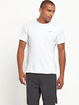 nike-mens-dri-fit-miler-running-short-sleeved-t-shirt
