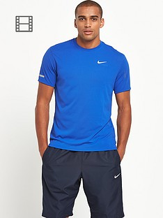 nike-mens-dri-fit-contour-running-short-sleeved-t-shirt