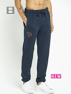 canterbury-rugby-original-tapered-fleece-pants