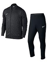 Mens Academy GPX Warm Up Tracksuit