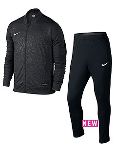 nike-mens-academy-gpx-warm-up-tracksuit