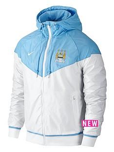 nike-mens-manchester-city-fc-windrunner-jacket