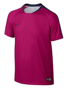 nike-junior-gpx-training-t-shirt