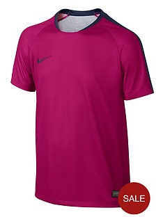 nike-junior-gpx-training-t-shirt