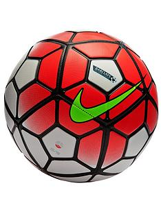 nike-strike-premier-league-football