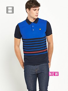 lyle-scott-mens-breton-stripe-polo-shirt-new-navy