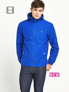 lyle-scott-mens-hooded-jacket-french-navy