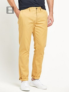 lyle-scott-mens-chinos-dark-sand