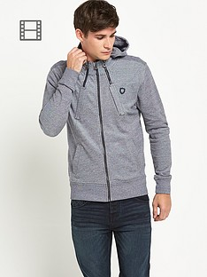 883-police-mens-tide-zip-through-hoody-navy