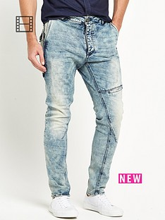 883-police-mens-eclapse-slim-fit-jeans