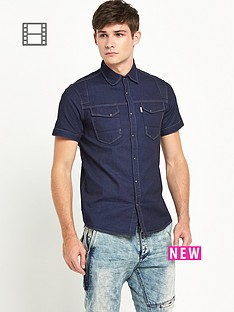 883-police-mens-oblivion-stripe-shirt-denim