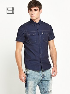 883-police-mens-oblivion-stripe-shirt-denim