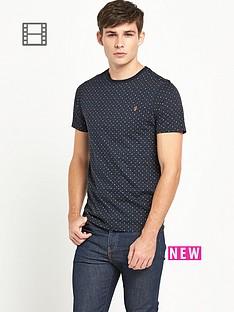 farah-vintage-mens-vintage-caldew-t-shirt-true-navy