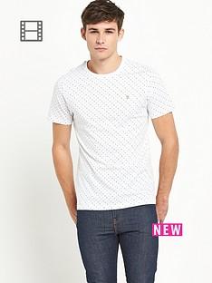 farah-vintage-mens-vintage-caldew-t-shirt-white