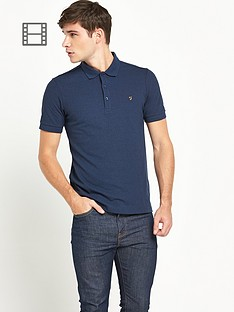 farah-vintage-mens-vintage-blaney-polo-shirt