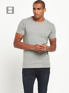 jack-jones-mens-basic-t-shirt-grey