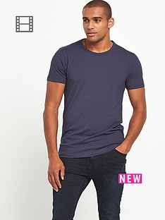 jack-jones-mens-basic-t-shirt-navy