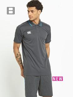 canterbury-mens-vapodri-poly-polo-shirt