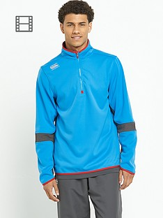 canterbury-mens-thermoreg-14-zip-run-top