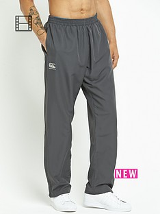 canterbury-mens-vaposhield-woven-track-pants