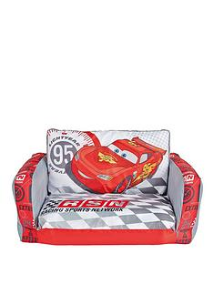 disney-cars-2-flip-out-sofa