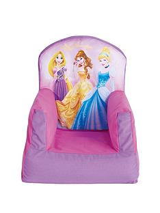 disney-princess-cosy-chair