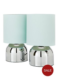 touch-lamps-2-pack