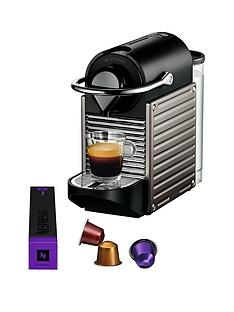 nespresso-pixie-xn300540-coffee-machine-by-krups--titanium