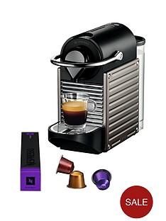 nespresso-pixie-xn300540-coffee-machine-by-krups--titanium