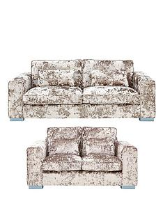 bouvier-3-seater-plus-2-seater-sofa