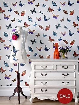 julien-macdonald-flutter-by-wallpaper-pearl
