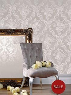 julien-macdonald-glimmerous-wallpaper-white
