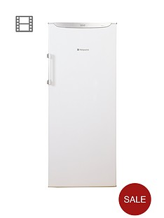 hotpoint-fzfm151p-60cm-frost-free-over-counter-freezer-white