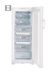 indesit-uiaa10-60cm-over-counter-freezer-white