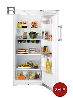 hotpoint-rlfm151p-60cm-tall-fridge-white