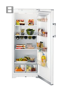 hotpoint-rlfm151p-60cm-tall-fridge-white