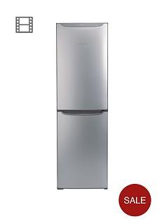 hotpoint-stf200wg-60cm-frost-free-fridge-freezer-graphite