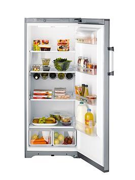 hotpoint-rlfm151g-60cm-over-counter-fridge-graphite