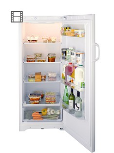 indesit-siaa10-60cm-over-counter-fridge-white