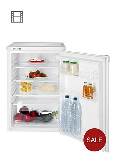 indesit-tlaa10-55cm-under-counter-fridge