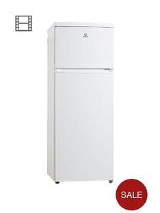 indesit-raa29-55cm-fridge-freezer-white