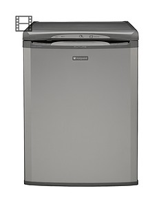 hotpoint-fza36g-60cm-frost-free-under-counter-freezer-graphite