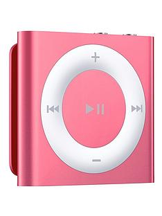 apple-ipod-shuffle-md773bta-2gb-pink