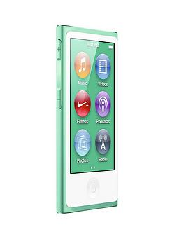 apple-ipod-nano-16gb-green